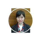 Xueyan-Lang