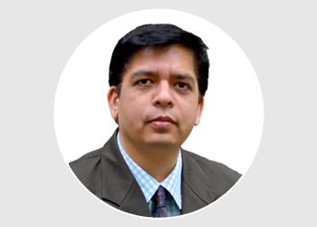 Ajay Torgal
